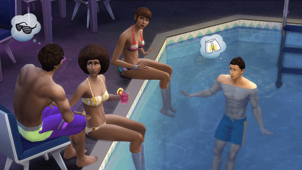 sims-4-pools-screenshot-02