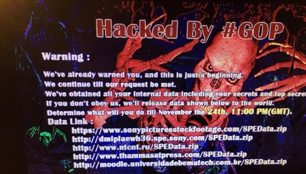 sony-hacked-banner-01