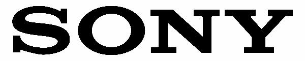 sony-logo-01