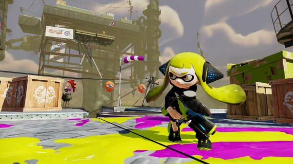 splatoon-screenshot-48