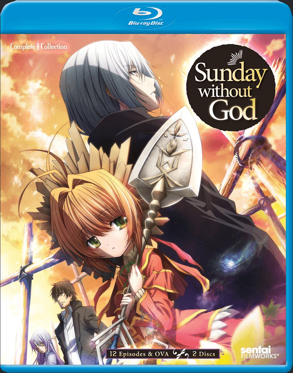 sunday-without-god-box-art