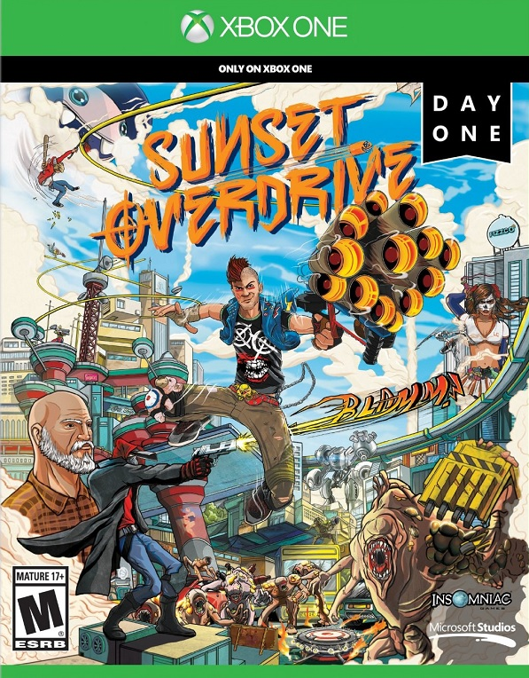 sunset-overdrive-box-art