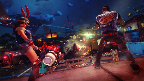 sunset-overdrive-screenshot-44