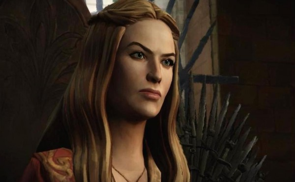 telltale-games-game-of-thrones-screenshots-01