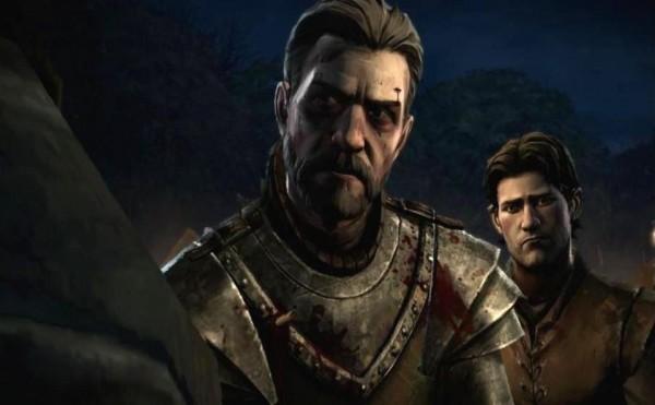 telltale-games-game-of-thrones-screenshots-03