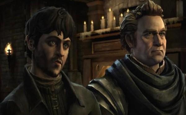 telltale-games-game-of-thrones-screenshots-04