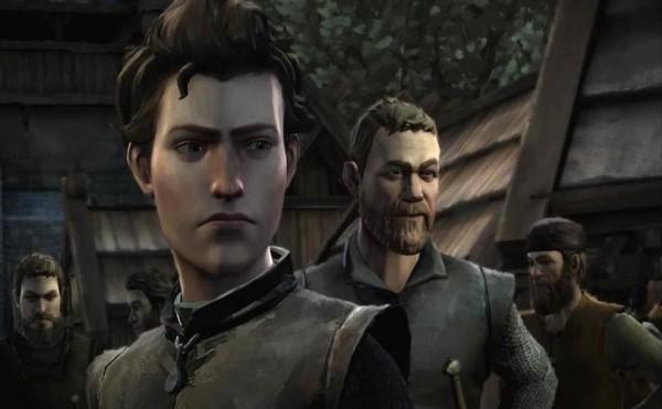 telltale-games-game-of-thrones-screenshots-05