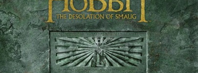 The Hobbit: The Desolation of Smaug Extended Edition Review