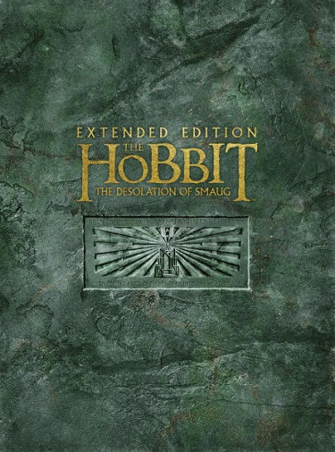 the-hobbit-the-desolation-of-smaug-extended-edition-boxart-01