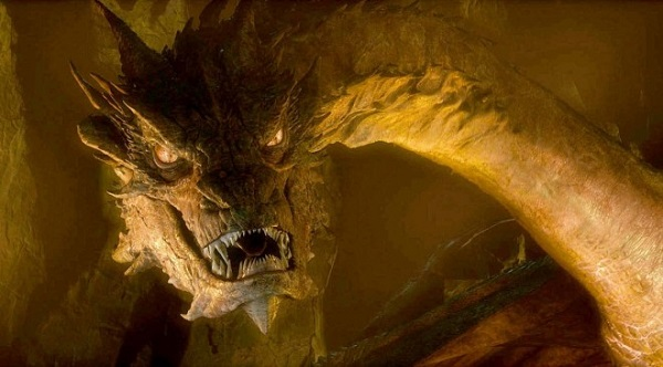 the-hobbit-the-desolation-of-smaug-extended-edition-screenshot-02