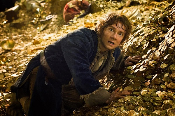 the-hobbit-the-desolation-of-smaug-extended-edition-screenshot-03