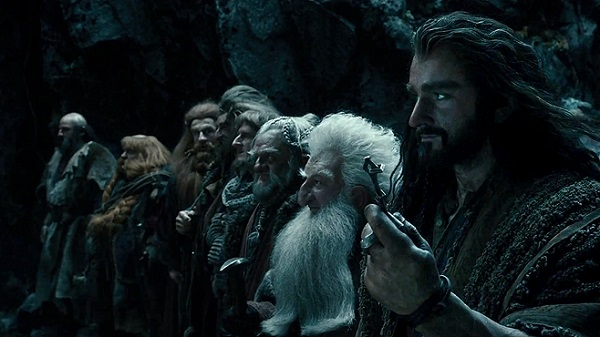 the-hobbit-the-desolation-of-smaug-extended-edition-screenshot-04