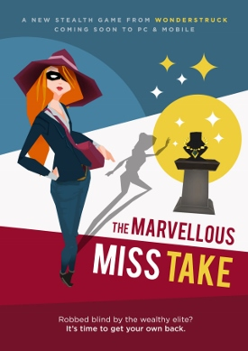 the-marvellous-miss-take-boxart-01