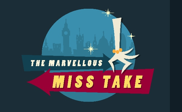 the-marvellous-miss-take-logo-01