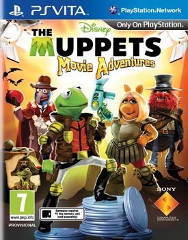the-muppets-movie-adventures-boxart-01