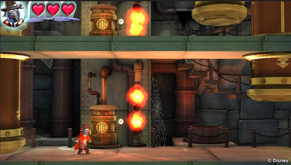 the-muppets-movie-adventures-screenshot-03