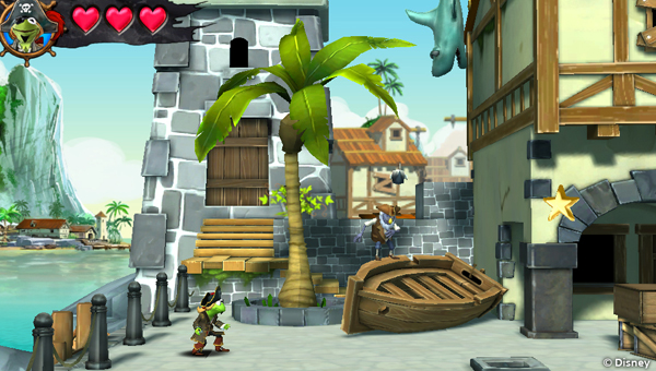 the-muppets-movie-adventures-screenshot-05