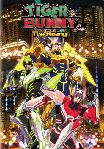 tiger-and-bunny-the-rising-cover-art