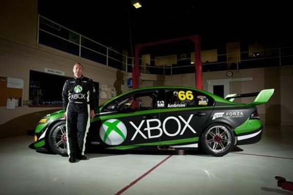 xbox-one-supercar-photo-01