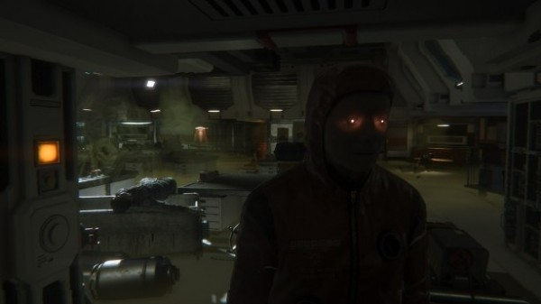 Alien-Isolation-Trauma-Screenshot-01