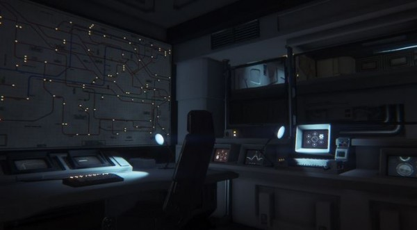 Alien-Isolation-Trauma-Screenshot-02