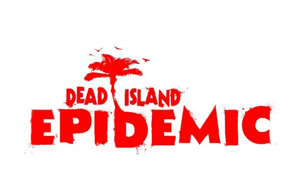Dead-Island-Epidemic-logo-01