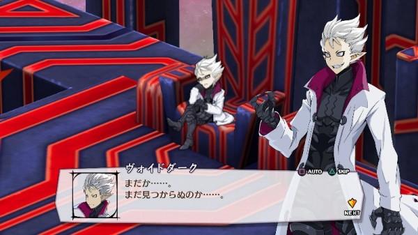 Disgaea-5-Alliance-of-Vengeance-jpn-screenshot- (1)