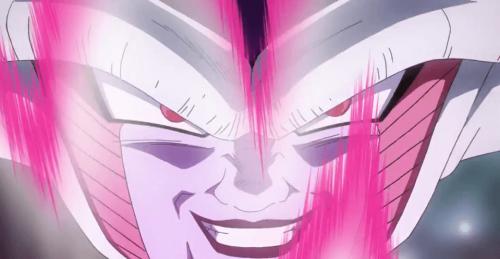 Dragon Ball Z Movie 2015 Teaser Trailer Released