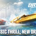 Ubisoft Releases 'Driver Speedboat Paradise' in Australia and New Zealand