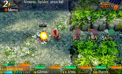 Etrian-Mystery-Dungeon-eng-screenshot- (2)