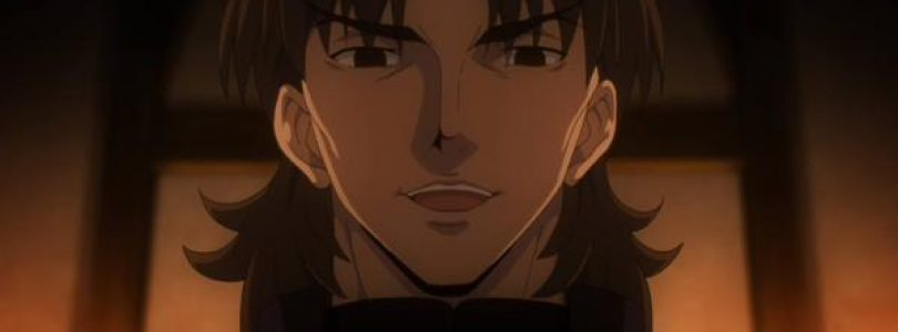 Aniplex of America Announces 'Fate/Stay Night: Unlimited Blade Works' TV Import Box Set