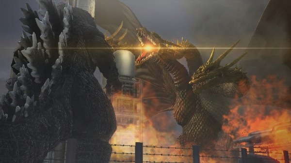 Godzilla-2014-screenshot-01