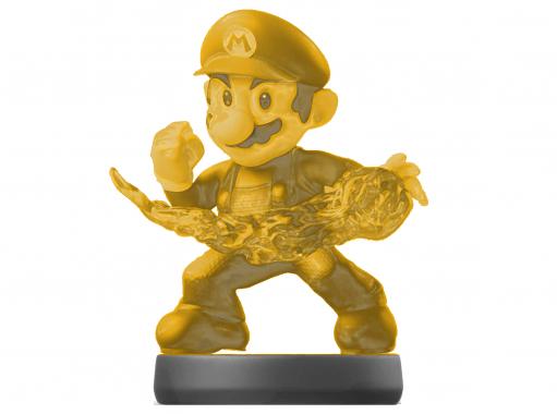 Gold-Mario-Amiibo-01