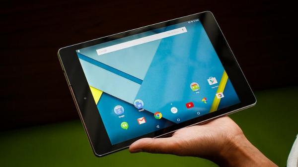 HTC-google-nexus-tablet-photo-01