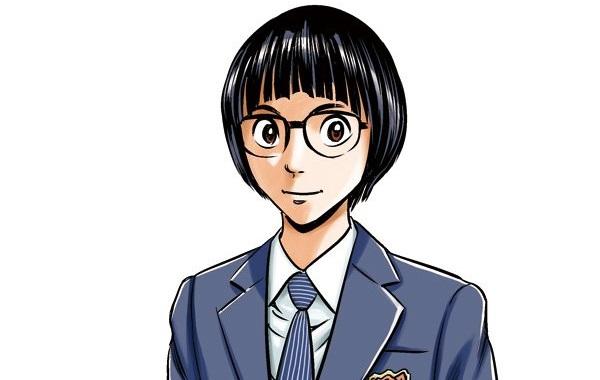 Hikari-Man-Character-Pic-01