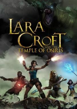 Lara-Croft-and-the-temple-of-osiris-boxart-01