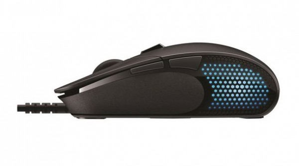 Logitech-G302-Daedalus-Prime-Mouse-Screenshot-01