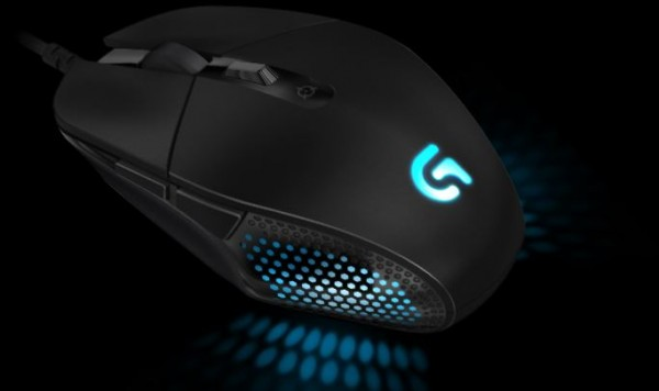 8eeff77d692 Logitech-G302-Daedalus-Prime-Mouse-Screenshot-02. The G302 Daedalus Prime  MOBA Gaming ...