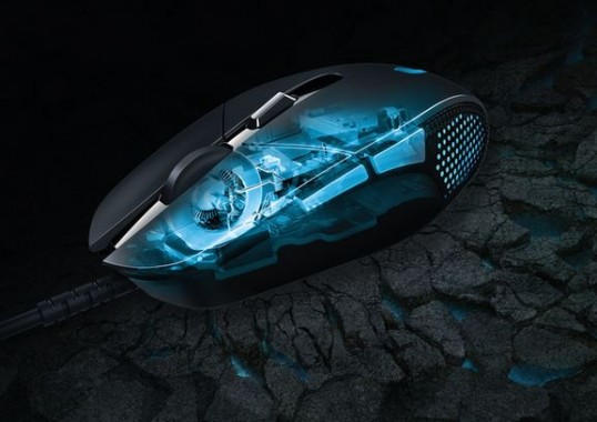 Logitech-G302-Daedalus-Prime-Mouse-Screenshot-3.0