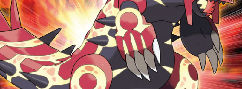 Pokémon Omega Ruby and Alpha Sapphire Super Music Collection Now Available on iTunes