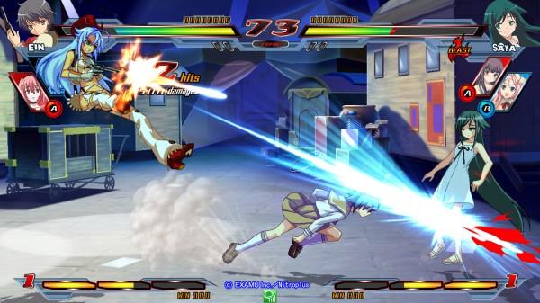 Nitroplus-Blasters-HID-screenshot- (17)