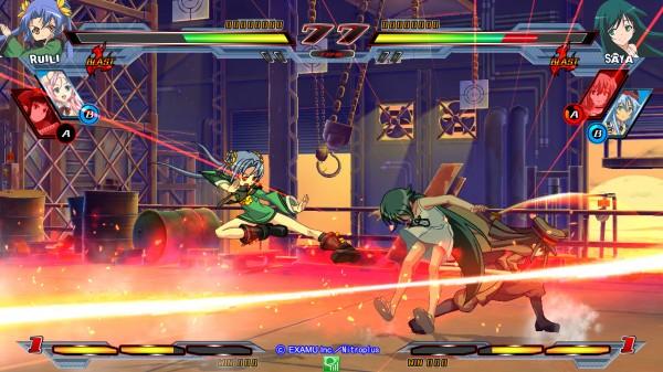 Nitroplus-Blasters-HID-screenshot- (23)