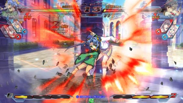 Nitroplus-Blasters-HID-screenshot- (6)