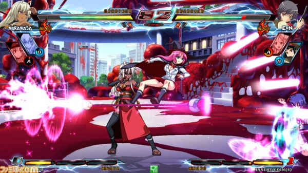 Nitroplus-blasters-screenshot-01