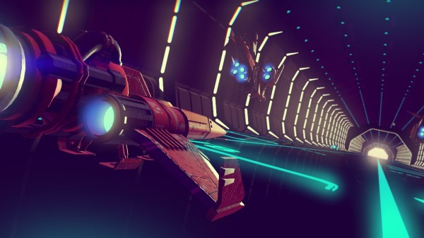 No-Mans-Sky-screenshot- (4)