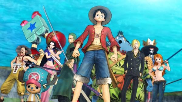 One-Piece-Pirate-Warriors-3-screenshot- (1)