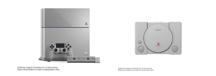 Playstation-40-20-Anniversry-Edition-02