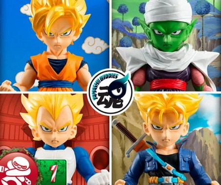 Tamashii-Buddies-Dragon-Ball-Z-Photo-001