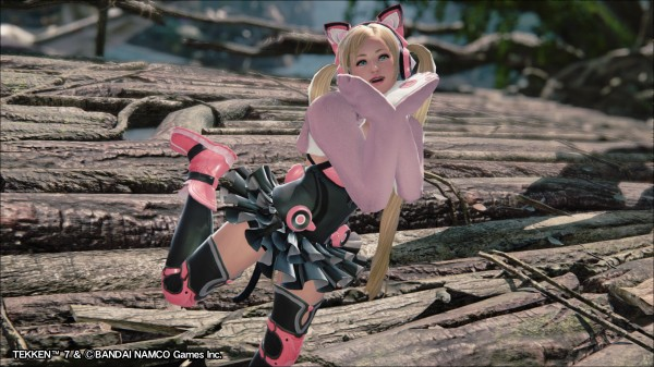 Tekken-7-lucky-chloe-reveal- (4)