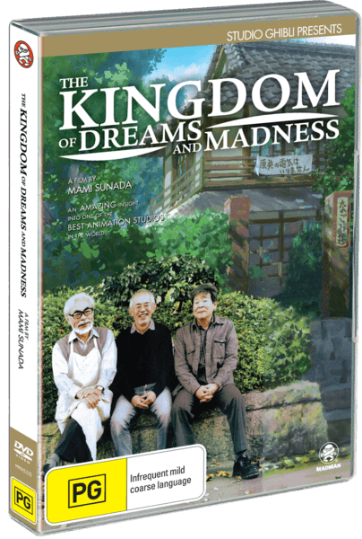 The-Kingdom-of-Dreams-and-Madness-Cover-Art-001